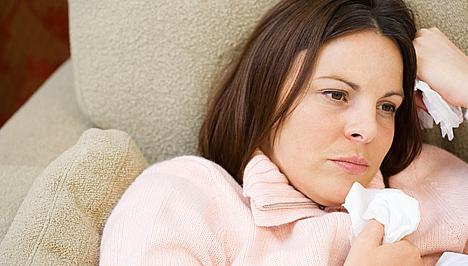 okozhat-e fogyást a foláthiány