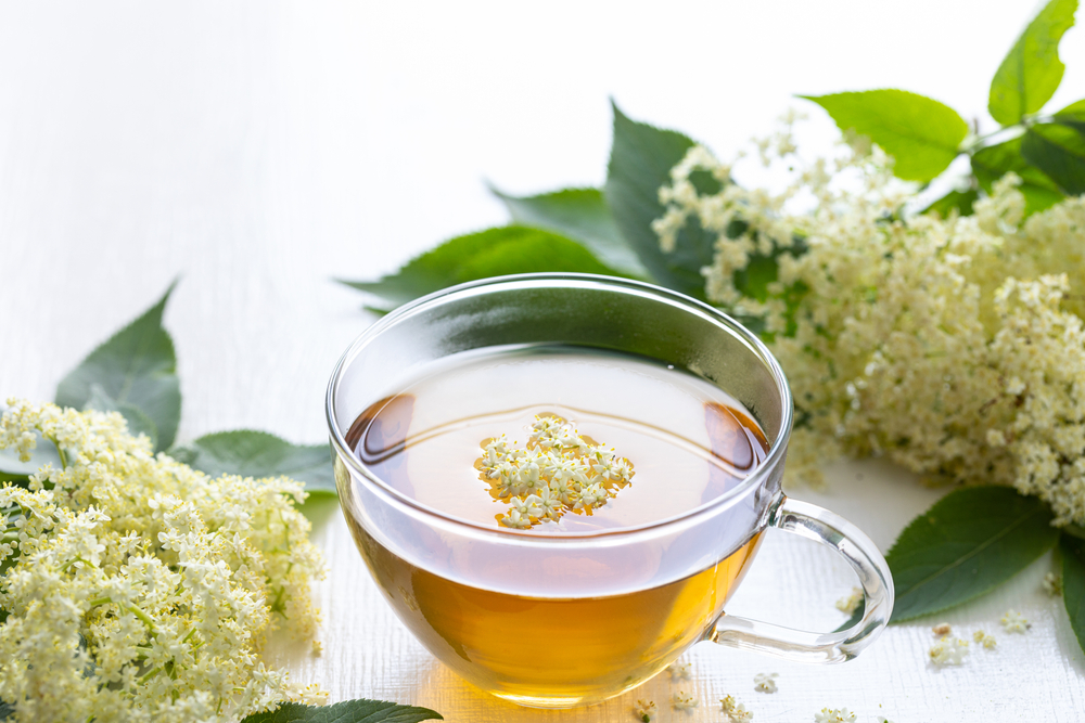 legjobb tisztító tea a fogyáshoz