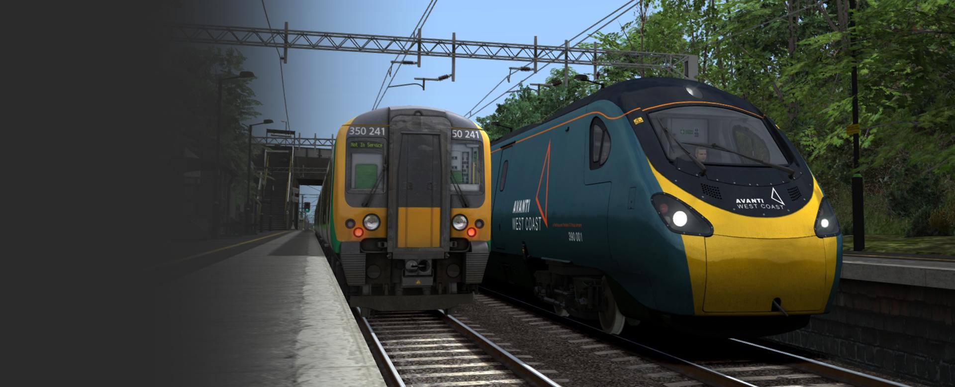 Zsírégetés tren t3 - Lehet lefogyni a as éveiben?
