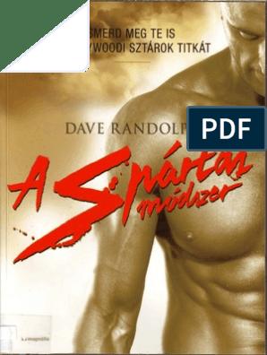 távolítsa el a férfiak hasi zsírját