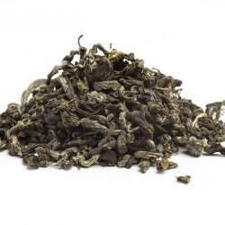 Fekete Goji Tea - gyártó, gyár, beszállító Kínából