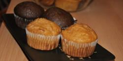 fogyás sárgarépa muffin gyógynövények a testzsír elégetéséhez