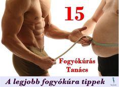 bolgár zsák zsírvesztés