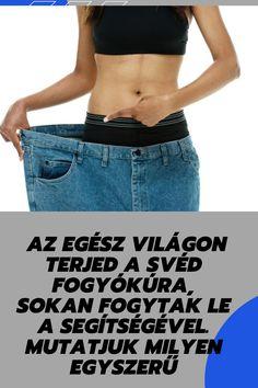 21 nap, 21 kiló - Fogyókúra | Femina