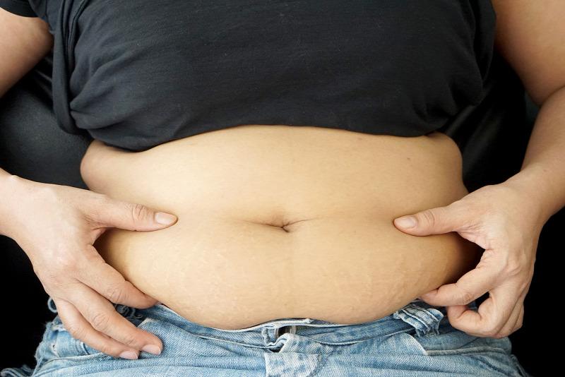 legegyszerűbb módja a fogyásnak 40 után
