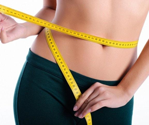 uic fogyás tanulmány súlycsökkenés hosszú ideig