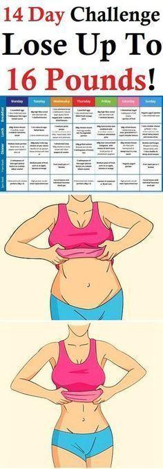 Rövid, könnyű edzés = fogyás???