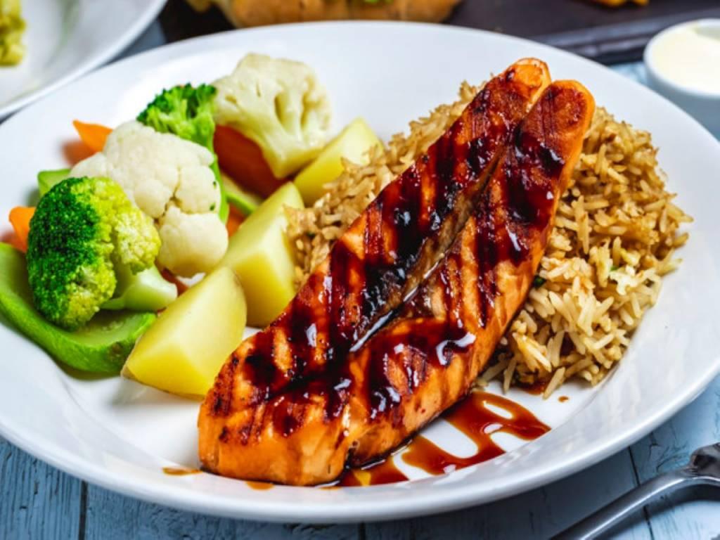 2 hét alatt 8 kiló mínusz: próbáld ki a fehérjediétát - mintaétrenddel! | garembucka.hu