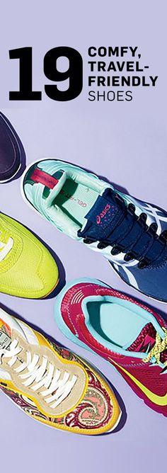 Nike fogyás, Út az életmódváltáshoz