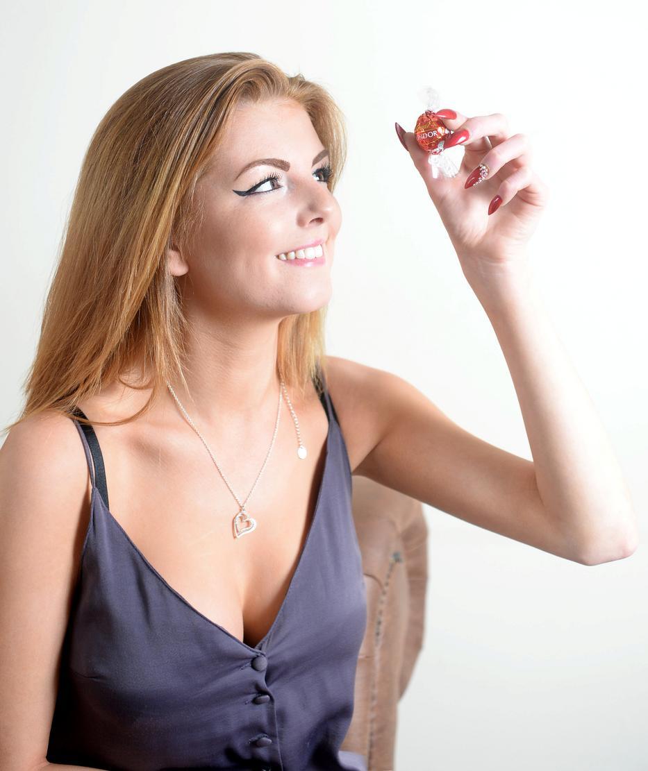 fogyasszon biztonságosan anorexia után