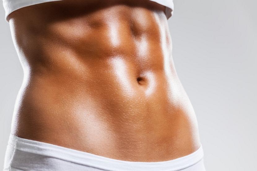 hogyan lehet elveszíteni az alsó hasi zsírtekercset