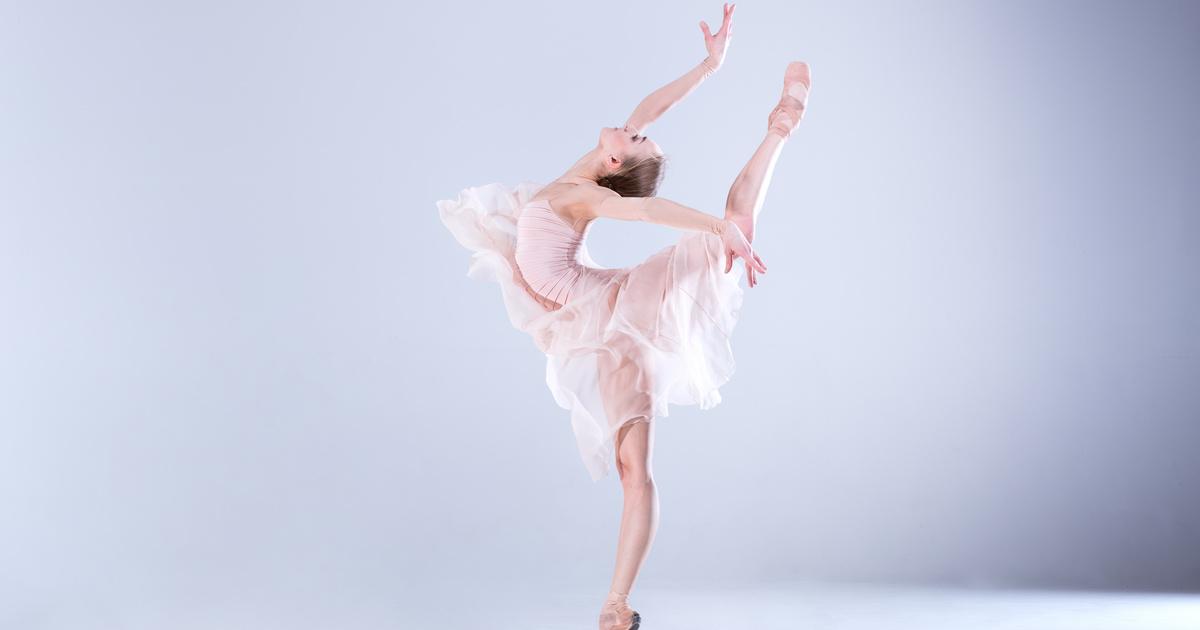 Fogyás tánccal? Még szép!
