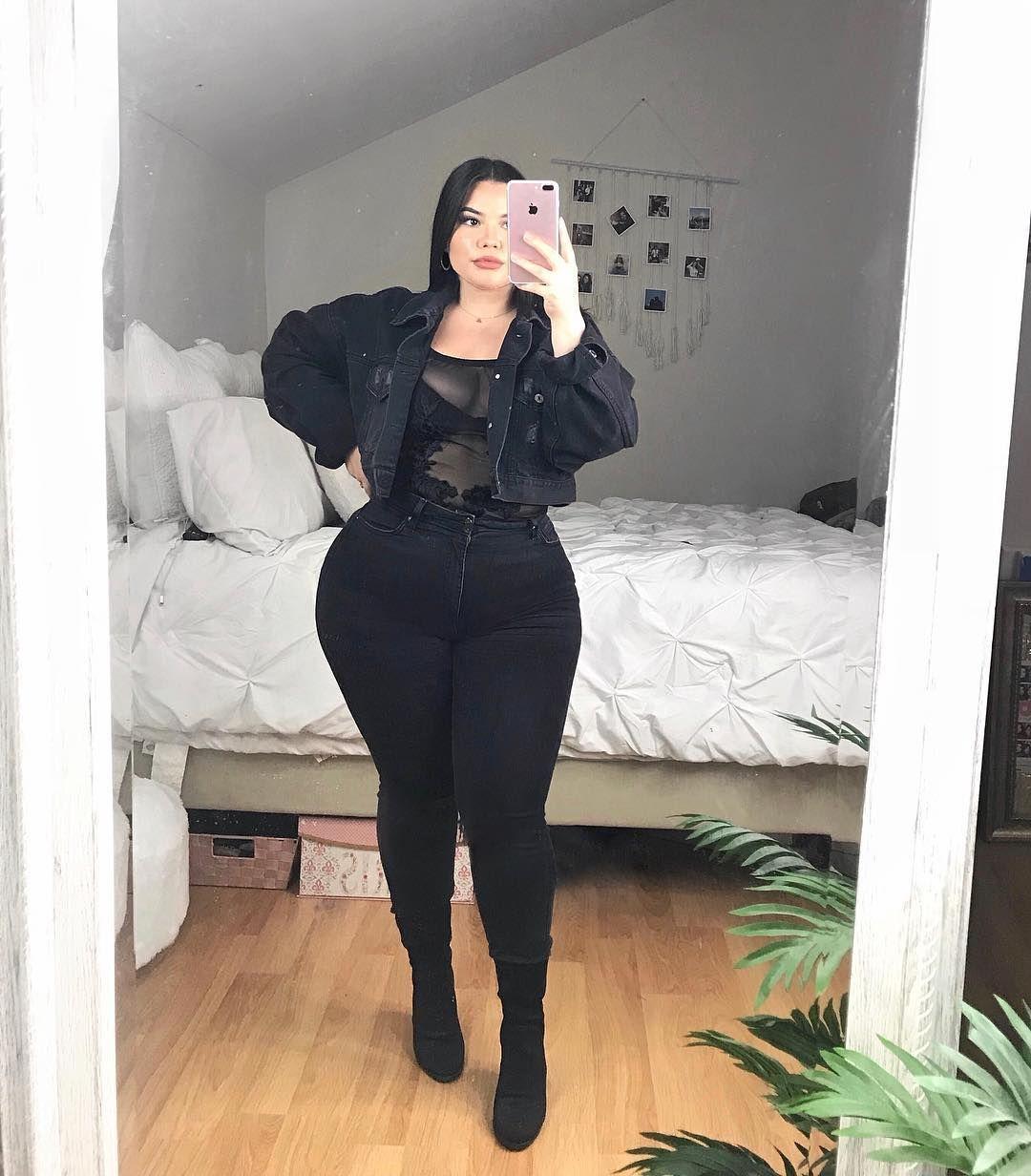 égesse meg kövér