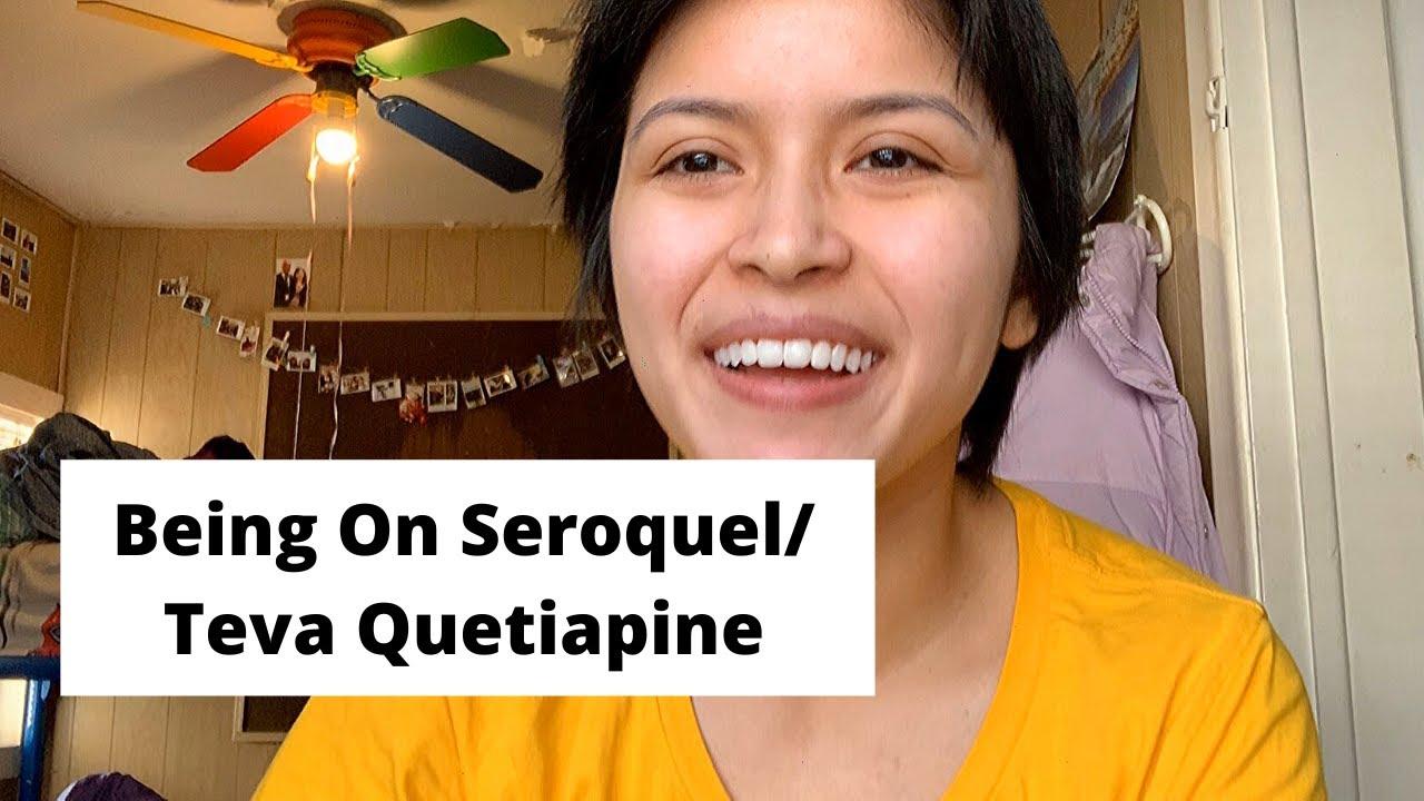Fogyás jön ki a quetiapin - Dr. Pálvölgyi Rita