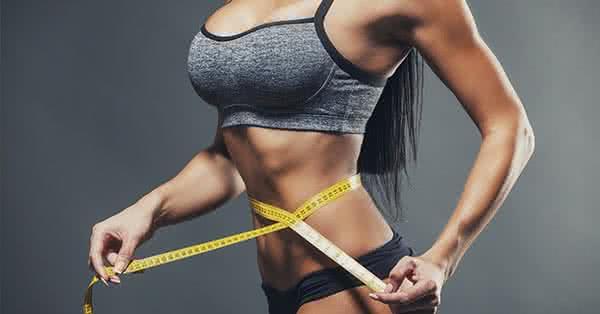 Anorexia, fogyás az elmúlt hónapban