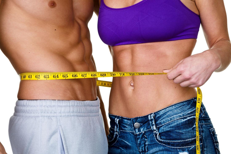 Tartson be 7 szabályt és fogyjon egy hét alatt 4,5 kilót