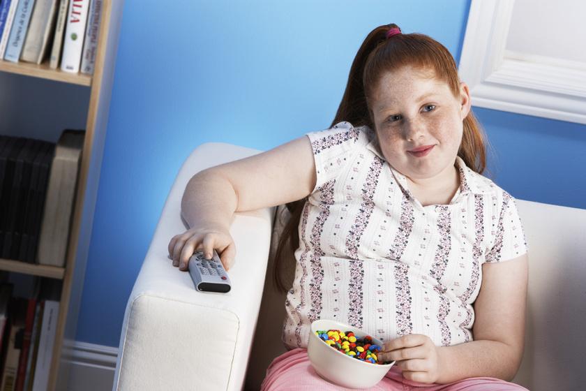 hogyan segíthet a tinédzser fogyásban