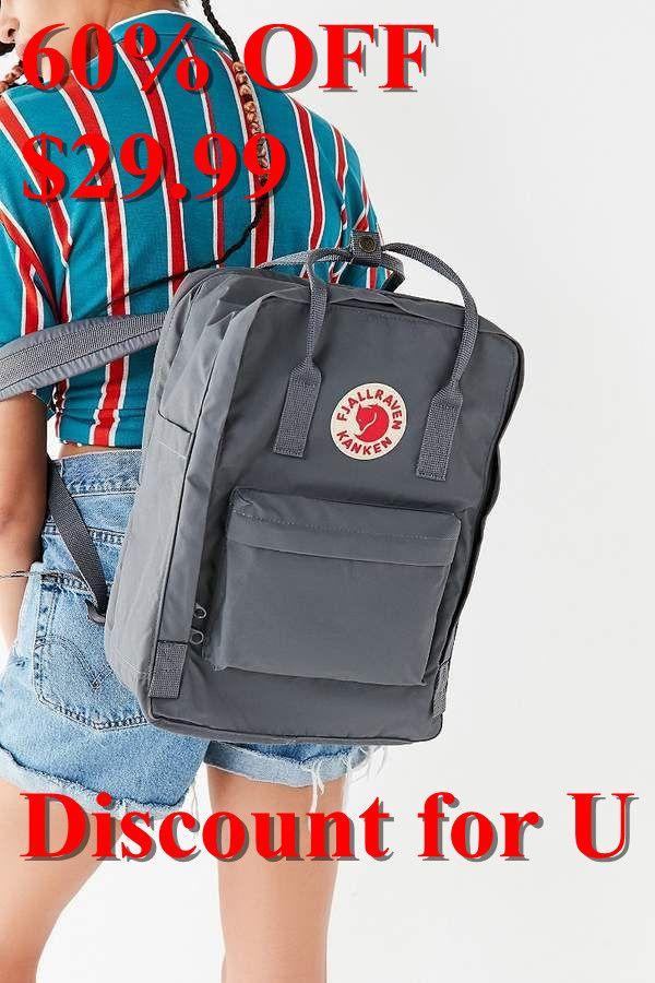 nehéz táska jó fogyás