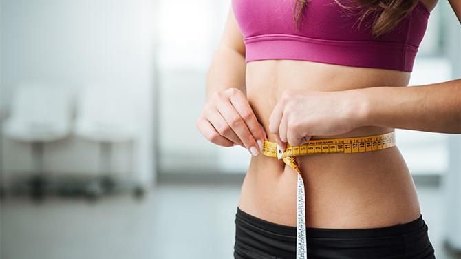Az 5 legjobb gyógynövény, ha fogyni akarsz | garembucka.hu