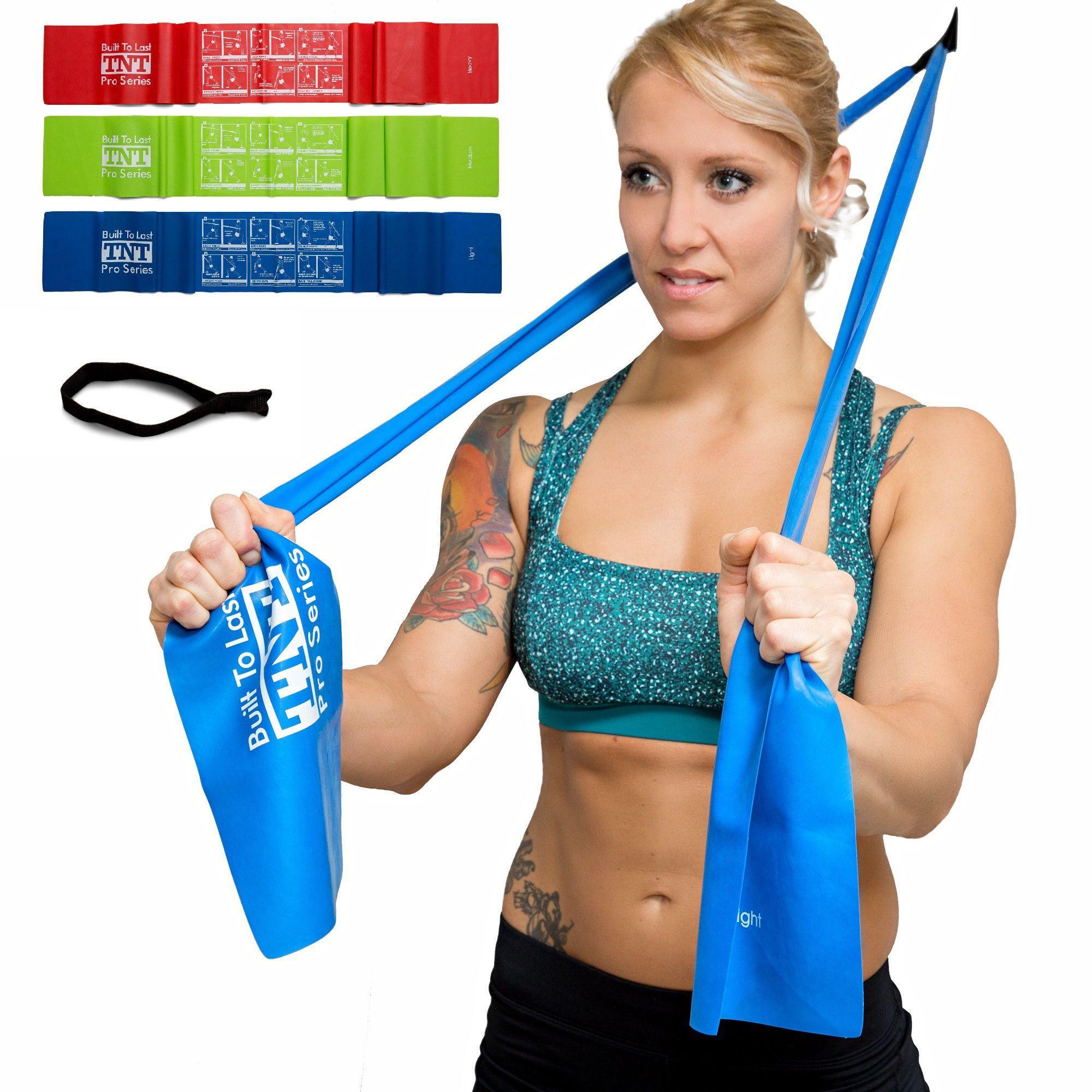 2. koncepció zsírégetés fogyhat-e még a menopauza idején