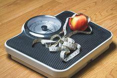 10 Best Fogyókúra tippek ideas | fogyókúra tippek, fogyókúra, fogyás
