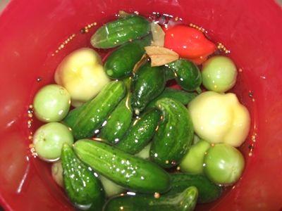 Zsírégető savanyúság, Karfiol savanyúság télire | Recipe | Savanyúság, Karfiol, Étel és ital