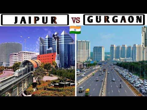 Kolkata legjobb fogyásközpontjai. Híres klinika fogyás világ