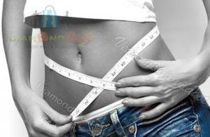 fogyni zsíreltávolítás hogyan lehet természetes módon eltávolítani a mellzsírt