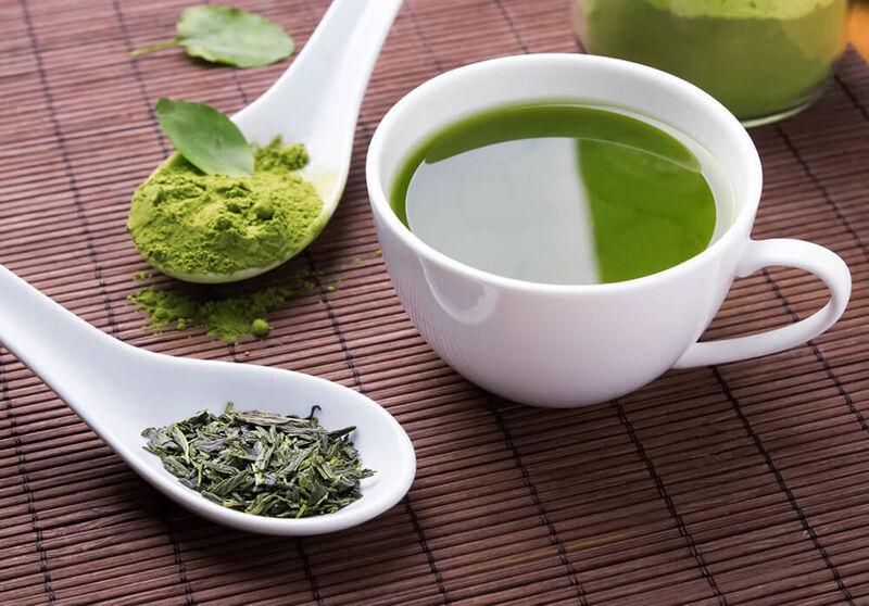 típusú fogyókúrás tea fogyás loomis kb