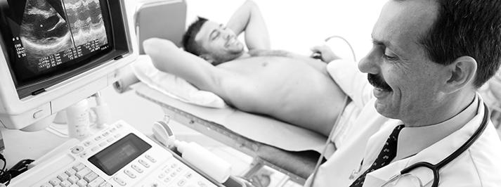 testsúlycsökkentő testvizsgálat