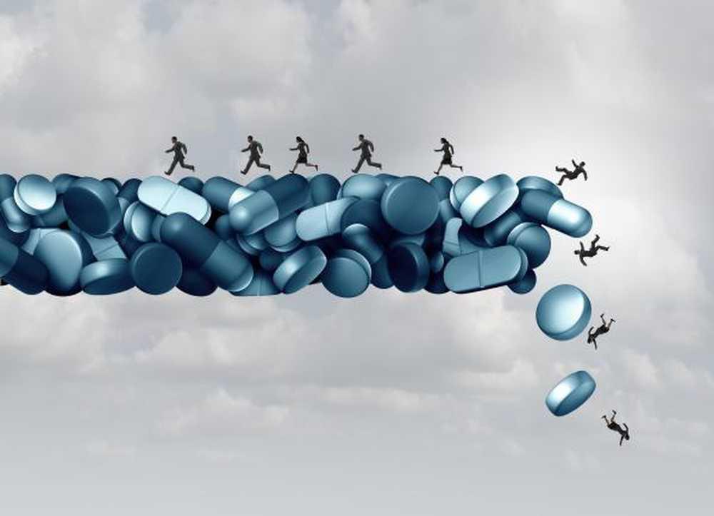 PROZAC 20 mg/5 ml belsőleges oldat - Gyógyszerkereső - Hágarembucka.hu