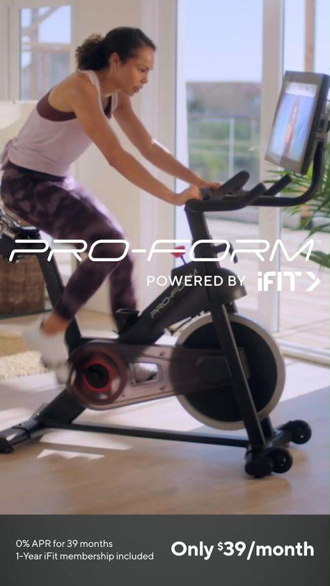 X- fit zsírégetés, Az aerob edzés és a zsírégetés