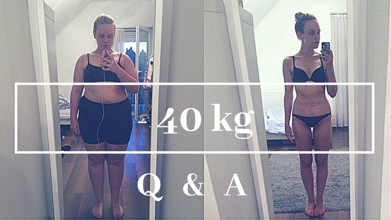 Egy anorexiás lány igaz története - garembucka.hu