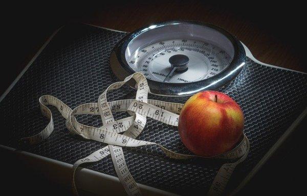3x5 napos diéta