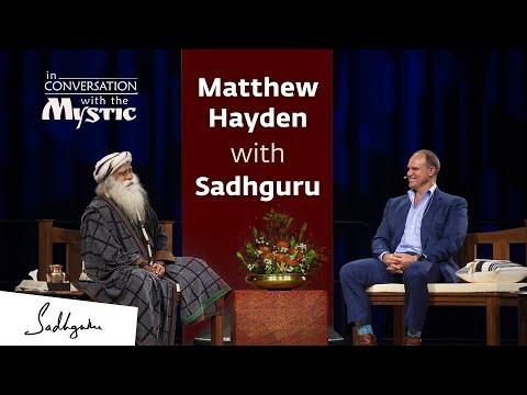 India: TÁNCOLD MAGAD ISTENIVÉ! szakrális tánc oktató DVD