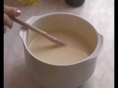 nano glutation fogyás zsírvesztés san antonio