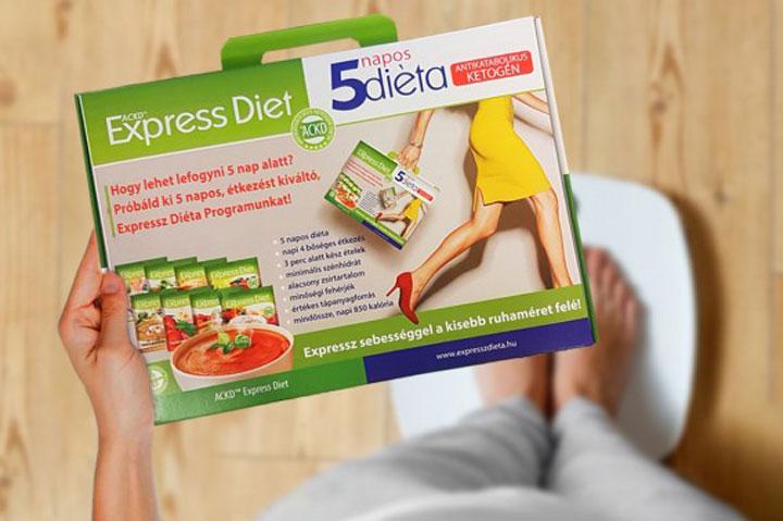 törekedjen a fogyásra vevői véleményekre hogyan lehet súly nélkül elveszíteni a mellkas zsírját