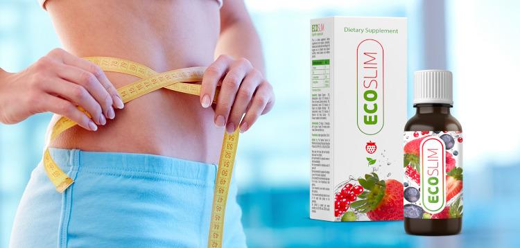testzsír elégetése 50 évesen fogyás testtípusonként