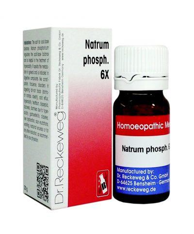 Natrum phos 6x fogyás. 12asvanyso