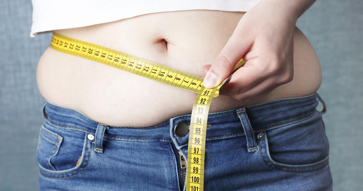 Zsírbontó Kezelés - Melyik a legeredményesebb Számodra?