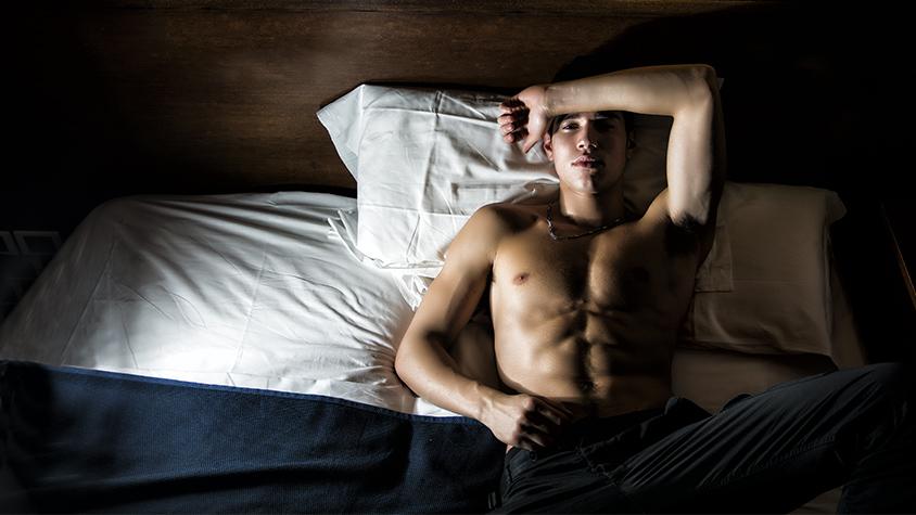 Fogyni szeretne? Figyeljen jobban az alvására!
