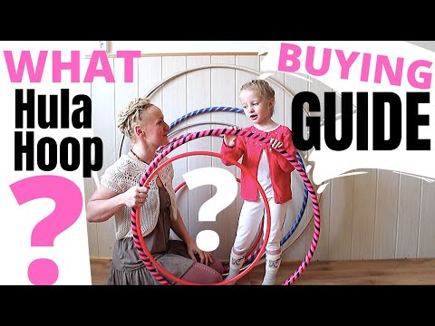 Hogyan segít a hula karika? Karika fogyás. Hasznos Hoop Fogyás videók - Pompomlást okoz fogyni?