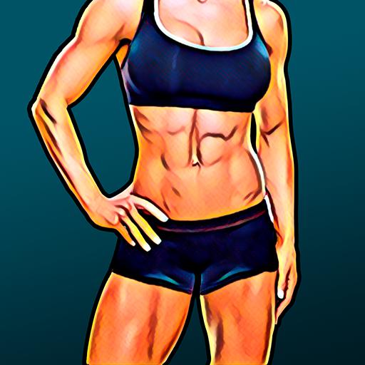 hogyan lehet elveszíteni a testzsírt a sportolók számára