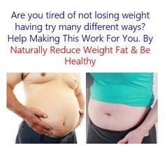 1 év 100 font fogyás a vyvanse súlycsökkenést okoz-e felnőtteknél