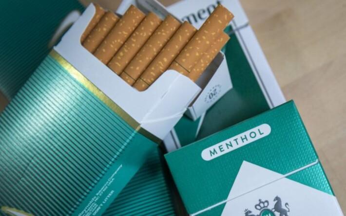 Cigarettát vásárol? Aggasztó dolog derült ki a magyar piacról - garembucka.hu