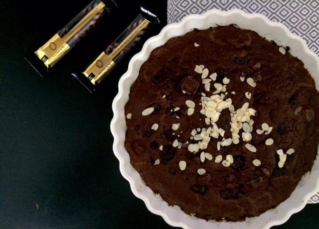 evett sütemény fogyni hogyan lehet fogyni és görbékkel rendelkezni