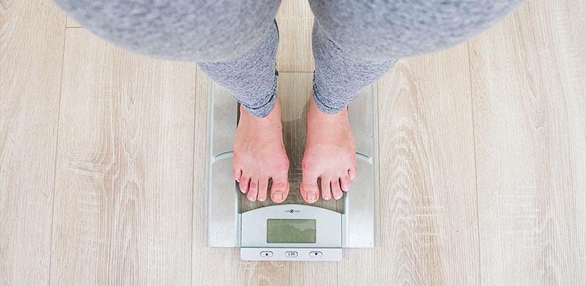 Kavitációs zsírbontás, avagy hogyan fogyj visszahízás nélkül?