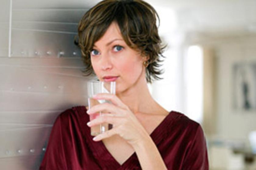 30 tuti tipp, a biztos fogyáshoz. Nyomtasd ki és tedd a hűtőre!