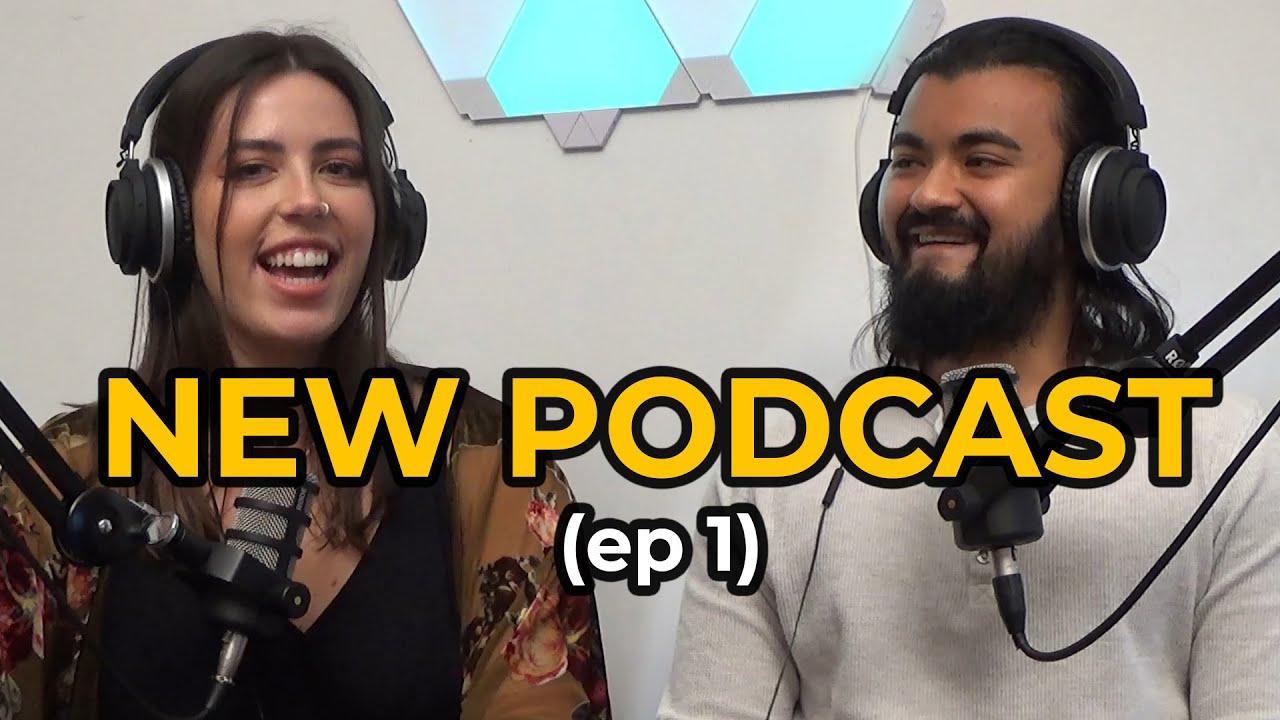 Elsődleges zsírégető podcast