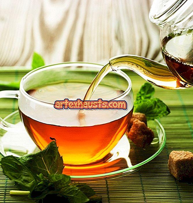 fogyókúrás tea legjobb egészséges fogyókúra étrend